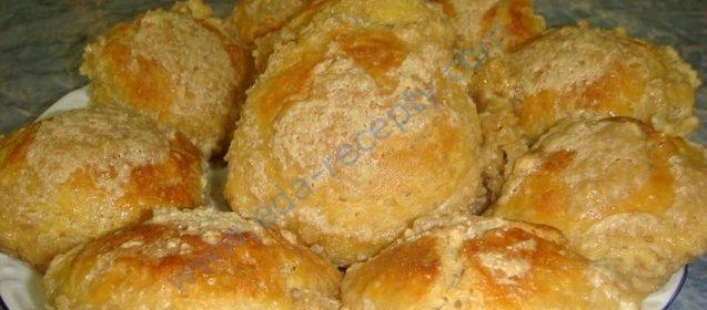 Овсяное печенье диетическое рецепт с фото пошагово