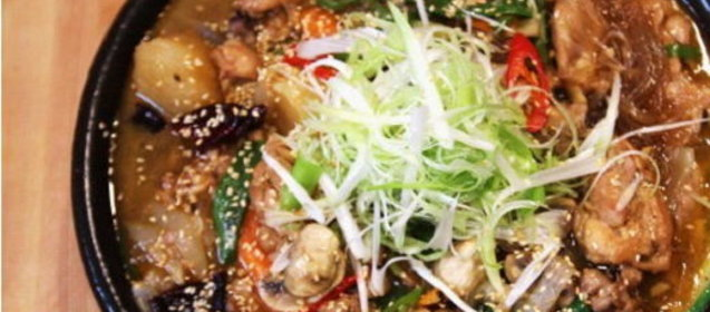 курица с черносливом тушеная рецепт с фото склеить материал похожий