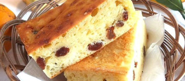сметанный пирог рецепт фото в духовке