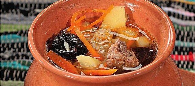 Приготовить китайскую кухню в домашних условиях