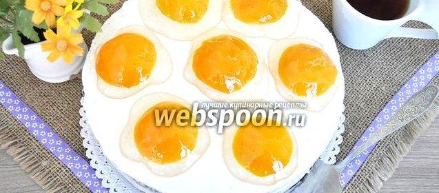 Пирог с капустой дрожжах рецепт фото