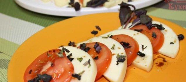 Салат богатырь рецепт пошагово в