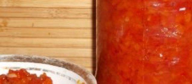 Мясо криля рецепты простые и вкусные