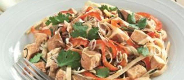 Толстолобик с овощами в духовке рецепты