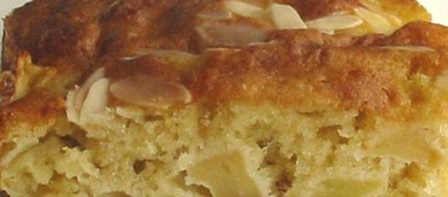 Шарлотка с грушами рецепт с фото пошагово