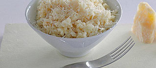 Простыеы из риса для мультиварки