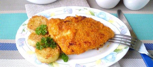 Что приготовить из копченой курицы с пошаговым