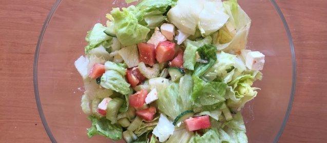 Простые и вкусные диетическиеы на каждый день
