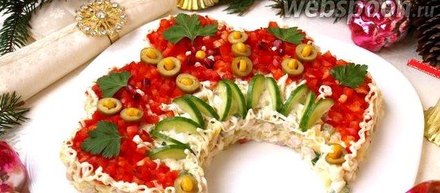 Салат русская красавица рецепт пошаговый фото рецепт пошаговый