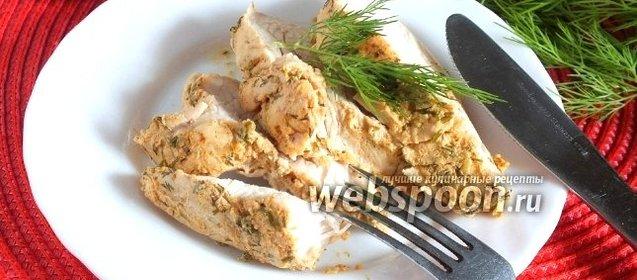 Салат из кальмаров кукурузой и сыром