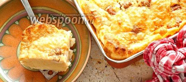 Быстрый ужин рецепты с фото пошагово
