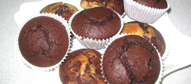 Рецепты кекса в домашних условиях с пошагово