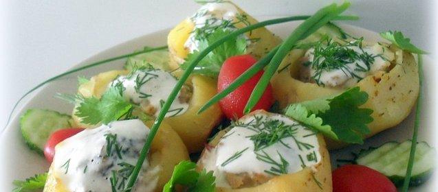 Простой салат с курицей и соленым огурцом простой рецепт с