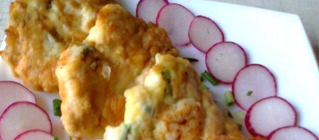 Котлеты из куриного филе рубленные в духовке рецепт с пошагово