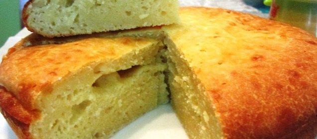 Рецепт кекса в домашних условиях простой рецепт с фото пошагово