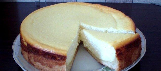 Пироги с творогом с фото пошагово в духовке