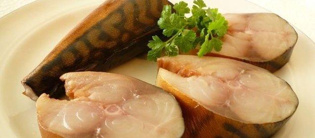 Коптим рыбу в домашних условиях рецепты