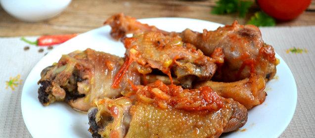 Индейка жареная на сковороде рецепт пошаговый