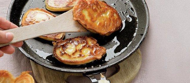 Картофельные оладьи рецепт пошаговый с фото