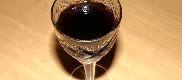 домашнее виноградное вино из изабеллы рецепт приготовления пропорции