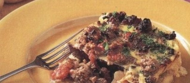 Домашняя кухня пошаговые рецепты простые и вкусные