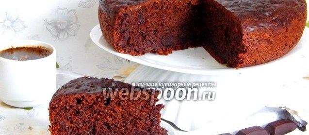 Кабачковый пирог в мультиварке рецепты на скорую руку