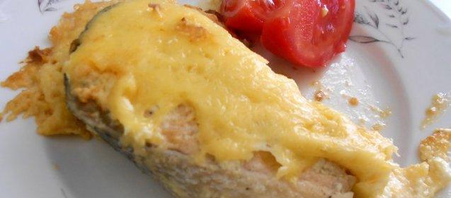 Сыр в мультиварке рецепты с фото пошагово