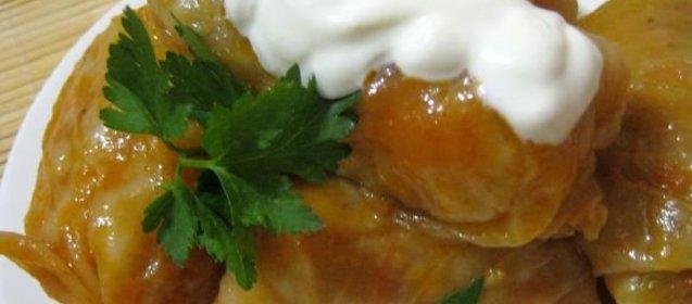 Вторые блюда из курицы с рисом рецепты в духовке