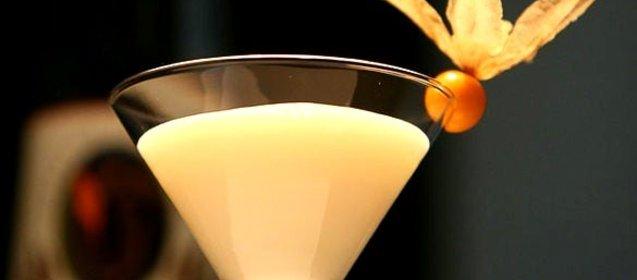 Как в домашних условиях сделать банановый коктейль в домашних условиях