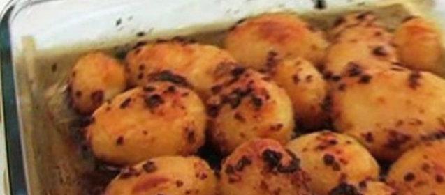 Простые и вкусные рецепты в горшочках