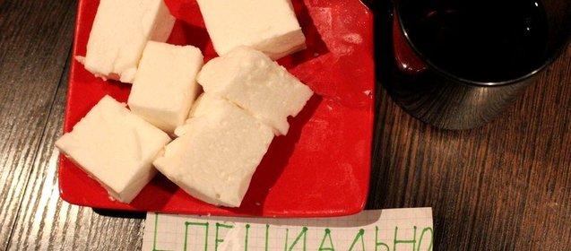 Зефир пошаговый рецепт с фото