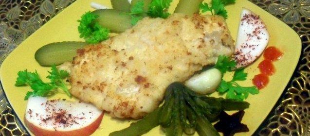 Вторые блюда с куриным филеы с фото простые