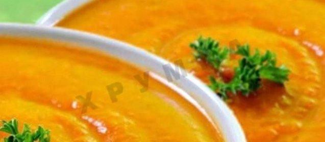 Суп из пюре картофеля рецепт с пошагово
