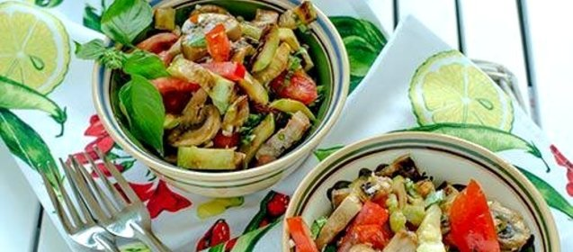 Таджикская кухня рецепты с фото пошагово