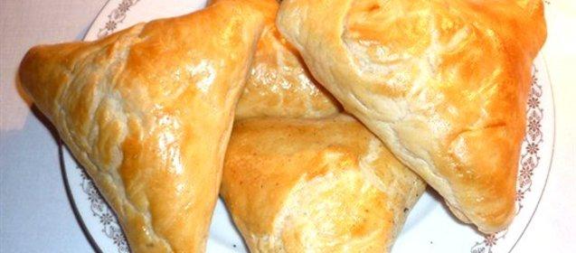 Курица к празднику рецепты с фото простые и вкусные