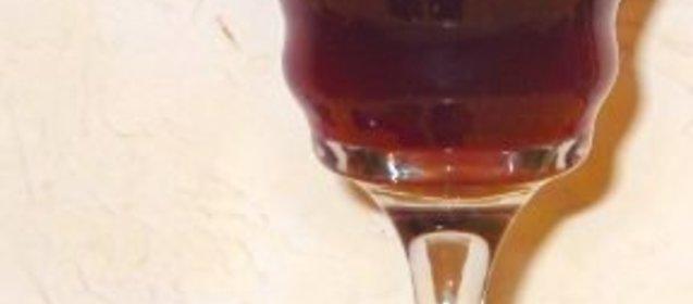 Рецепт вино из сливы в домашних условиях простой рецепт пошаговый с